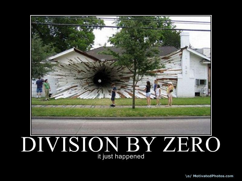 Divide-by-zero-5.jpg
