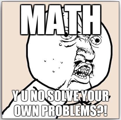 http://komplexify.com/images/2011/Math-meme-10.JPG