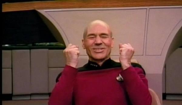 [Image: Picard-YES-meme.jpg]
